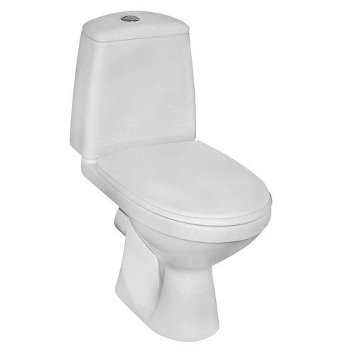 Benelave Water Closet Two Piece