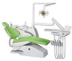 Dental Chairs In Jaipur Rajasthan Get Latest Price From