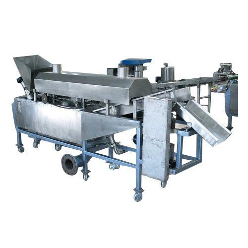 Namkeen Making Machines at Best Price in India