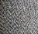 Tweed Blazer Fabric