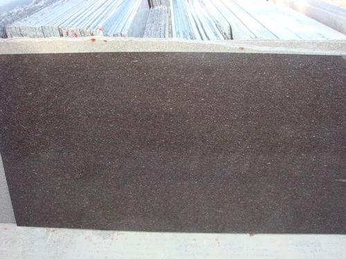 Honey Granite Slabs : Granite slabs honey pearl slab manufacturer from