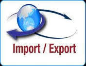Import- Export Customs and Excise matters