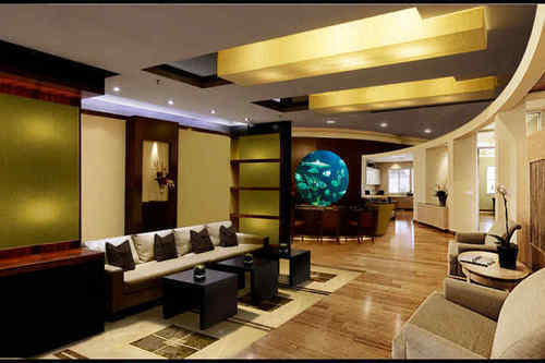 Residence Interior Designing Services In Mumbai Optitech Projects