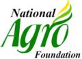 National Agro Foundation