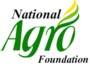National Agro Foundation
