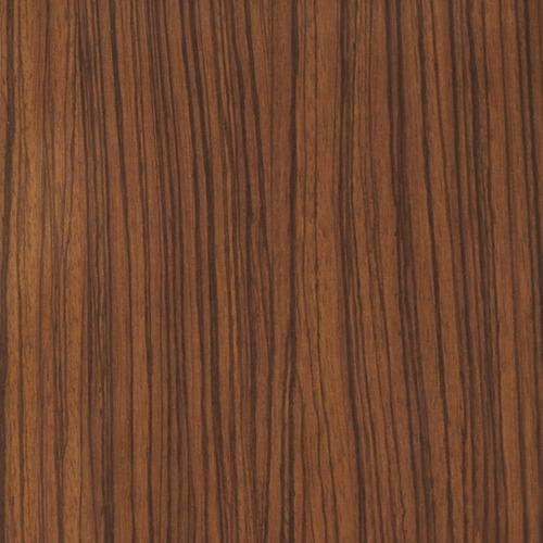 Wholesaler Of Plywood Amp Natural Veneer Art Wood By Vply