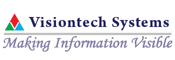 Visiontech Systems
