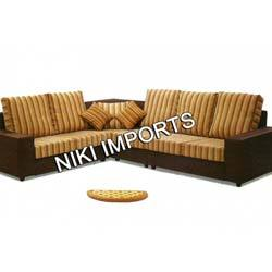 Awe Inspiring Sofa Sets Leather Sofa Set Other From Chennai Machost Co Dining Chair Design Ideas Machostcouk