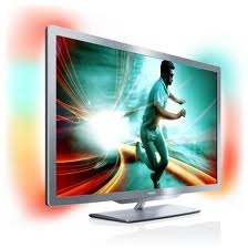 LCD , LED PANEL REPAIRING SERVICE