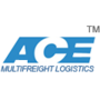 Ace Multifreight Logistics Private Limited