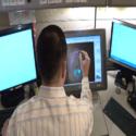 3D Visualization Software