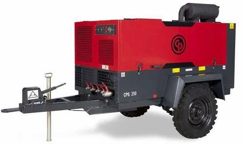 Compressor Crankshaft Manufacturers Companies In Mexico Mail: Chicago Pneumatic Air Compressors