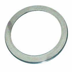 metallic gasket. non metallic gasket