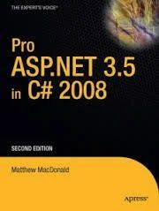 Computer Science (Asp.Net)