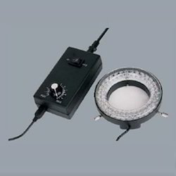 Ring LED Illuminator