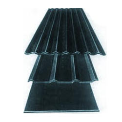Ac Roofing Sheet At Best Price In India
