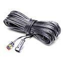 Transformer Cables