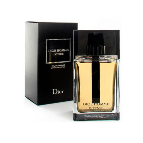 Dior Homme Intense 150ml Edp Perfume At Rs 8450 Piece Fragrance