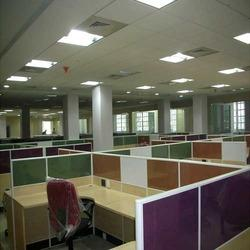 prism modular systems mumbai manufacturer of educational