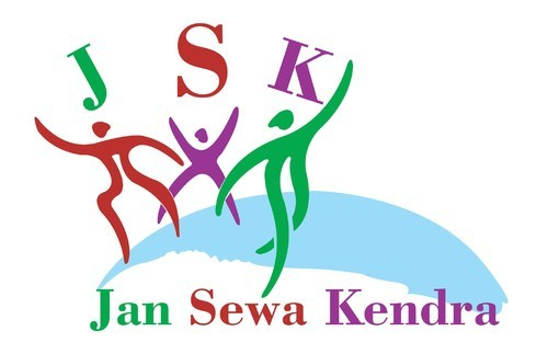 Jan Sewa Kendra Services, IT Services, IT Support Services