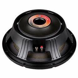 Paudio-2226 Speakers