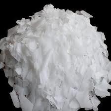 Ethylene Glycol Distearate, इथिलीन ग्लाइकोल