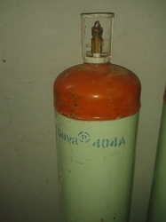 R -502 Refrigeration Gas - View Specifications & Details of