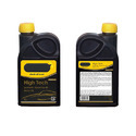 Oil Lubricants