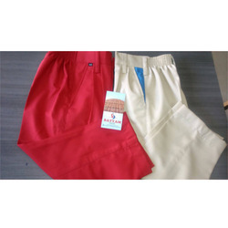Children Trouser