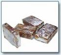 Tamarind Packets