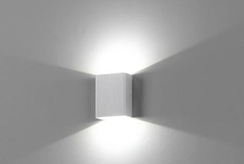 LED Decorative Wall Light | Hertz Technologies | Manufacturer in ...