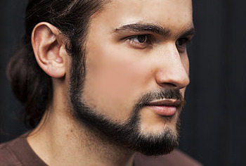 75 Lovely Short Beard Styles Chose The New Style