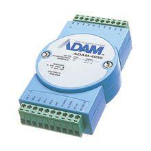 ADAM-4050 Digital I/O Module