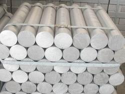 LM4 Aluminum Alloy Rod