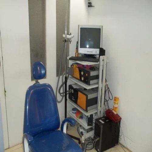 RTMS Repetitive Transcranial Magnetic Stimulation - Dr  V S  Pal