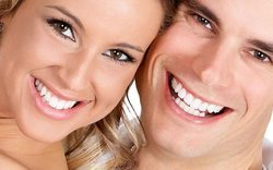 Exclusive Orthodontist Dental Clinic
