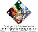 To Prepare Onsite Emergency Plan in Gandhipuram, Coimbatore