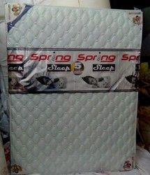 Bed Mattress In Thiruvananthapuram पलंग के गद्दे