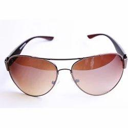 Eurostar-SG001 Shaded Sunglasses