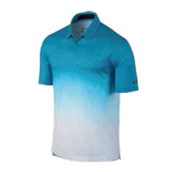 064f34bc728 Nike Polo T Shirt at Rs 250 /piece | Nike T Shirt, नाइक टी ...