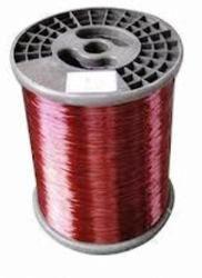 Polyurethane Class H Magnet Copper Wire