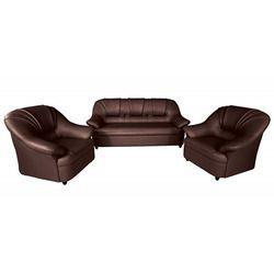Low Cost Sofa Set