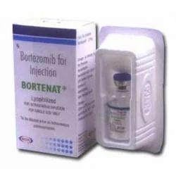 Bortenat Bortezomib Injections