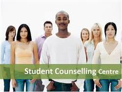 Student Counselling Services