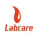 Labcare Scientific
