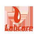 Labcare Scientific