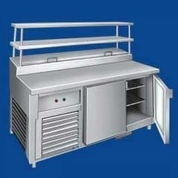 Portable Table Top Freezer Suppliers