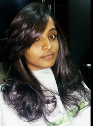 Women Hair Cut Services In Coimbatore
