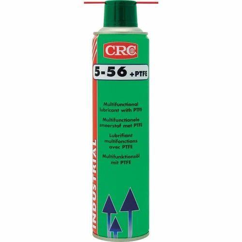 Crc Industrial Maintenance Spray Crc 5 56 Mechanical