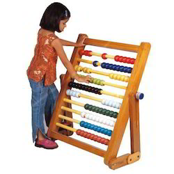how to learn abacus in hindi